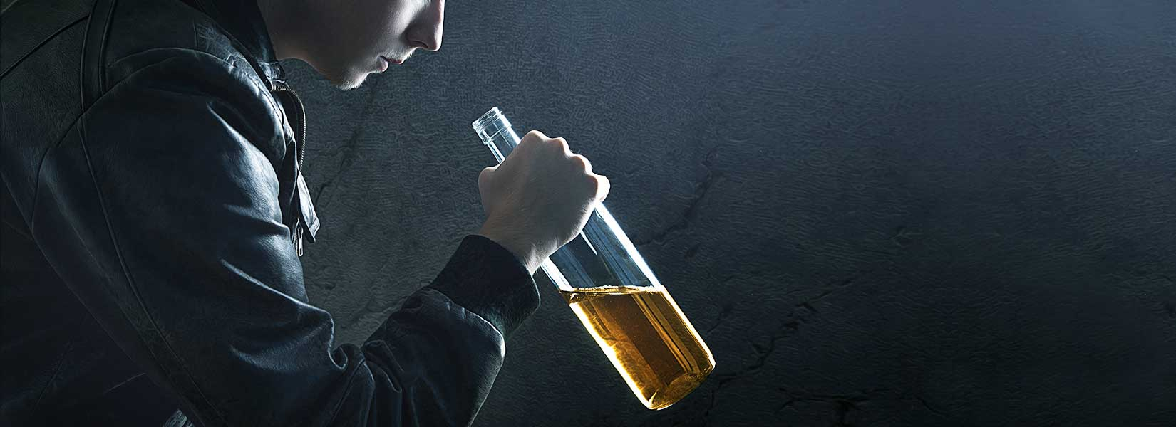 Tips to Prevent Relapse for Alcohol Abuse | Rehab Carolinas