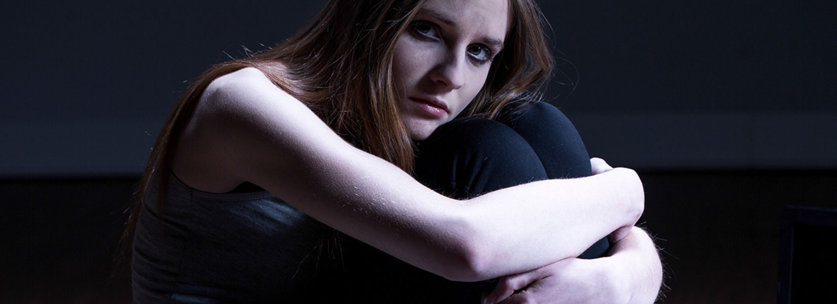 Is an Intervention Necessary? | Addiction Treatment Center